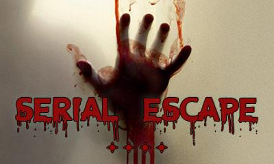 Exit Canada SERIAL ESCAPE