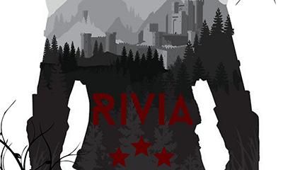 RIVIA Escape Room Canada BC