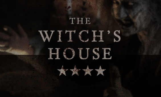 witchhousetwothumb