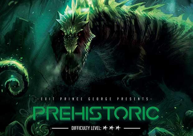 prehistoric_w1