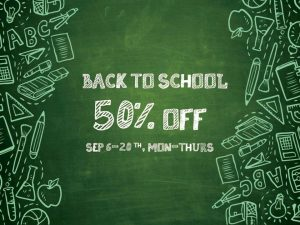 exit escape game back to school discount