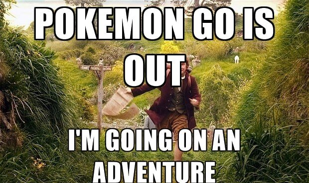 pokemon-adventure