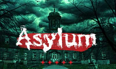 Exit Canada Asylum