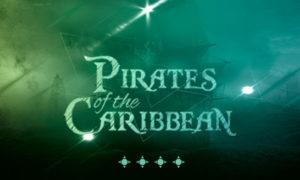 Exit Canada Pirates of the Caribbean