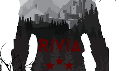 Rivia Escape Room